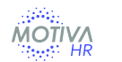 Motiva HR Logo